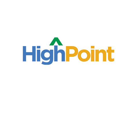 high point small