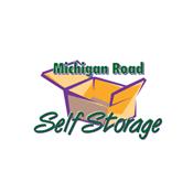 self storage smaller