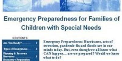 rsz_1rsz_emergency_preparedness_screen_cap.jpg