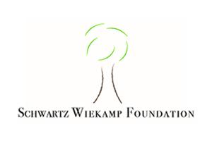 Schwartz Wiekap Foundation