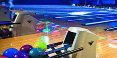 rsz_1rsz_bowling.png