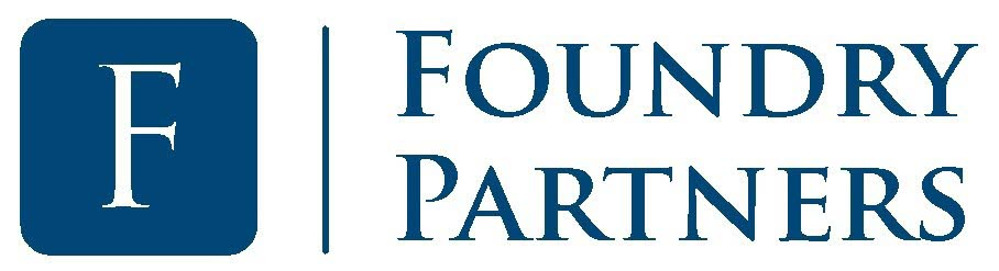 Foundry Partners_logo_hi-res