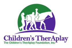 TherAplay-logo-centered-original-color-transparent-bg