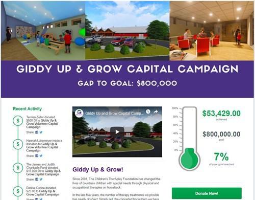 fund hub image