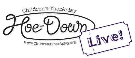 HD Live Logo