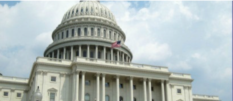 USCCB Objects to Tax Cuts / Job Acts Bills