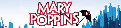 Check Out the Latest Information On Our Spring Musical!