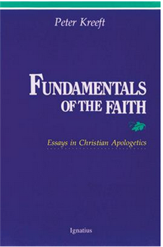 Fundamentls of Faith.png_h403-w267