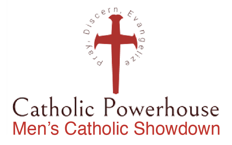 Men's Catholic Showdown