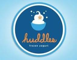 PTO Dine to Donate at Huddles on July 12th