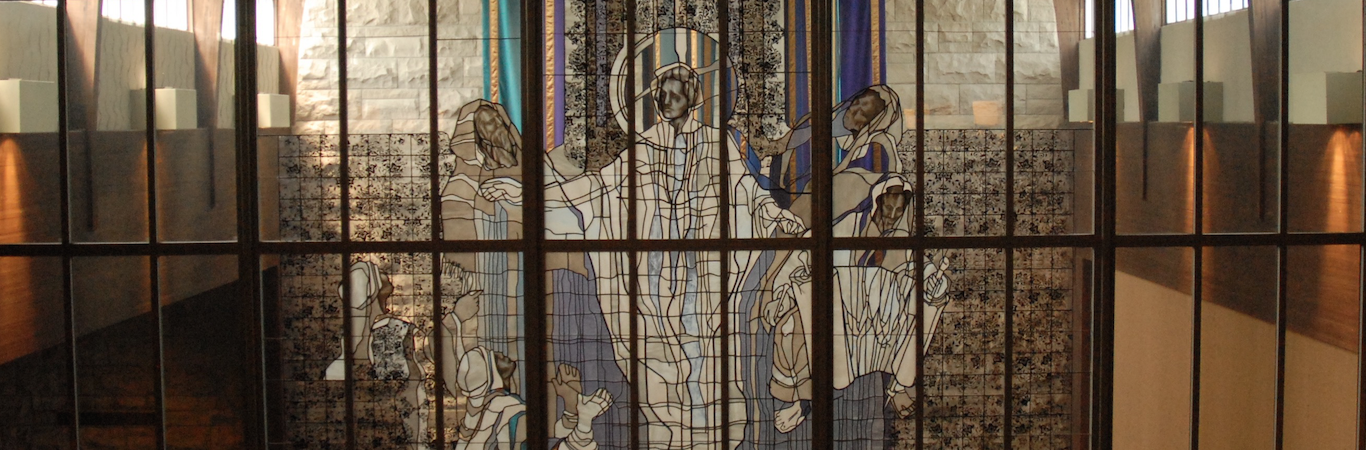 Narthex stained glass window.png