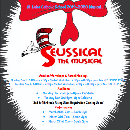 Seussical Update 11_8_19 (1)