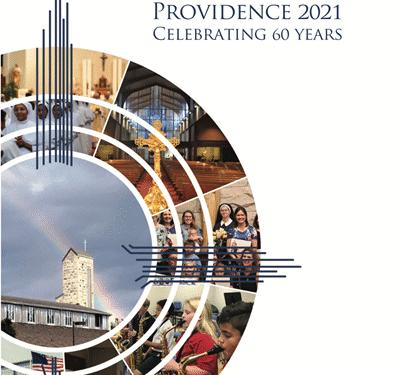 Small Providence CC