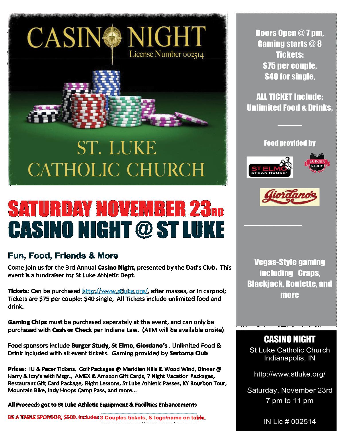 Casino Night Dad's Club info Rev 1