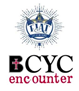 BCYC Encounter 2021