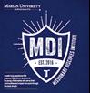 Missionary Disciples Institute