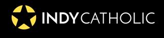 IndyCatholic