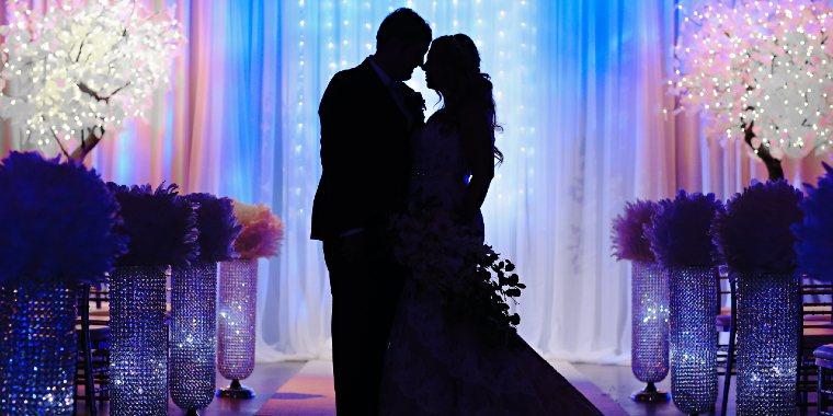 Checklist Wedding