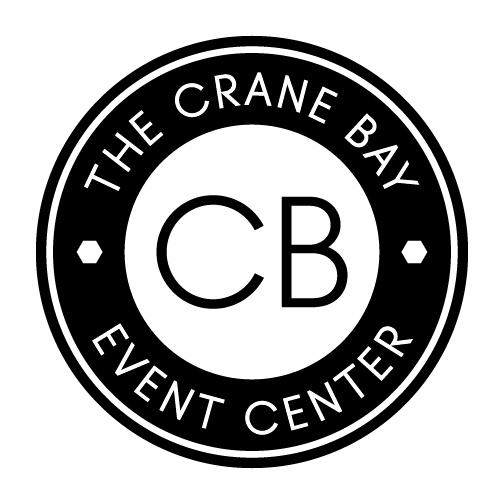 Cranebayeventcenternewlogo