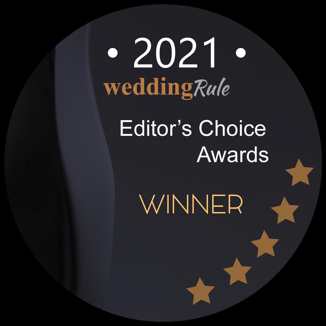 wedding-rule-badge-2021 - high resolution