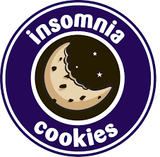 Insomnia Cookies Construction Project (Evanston, Illinois)