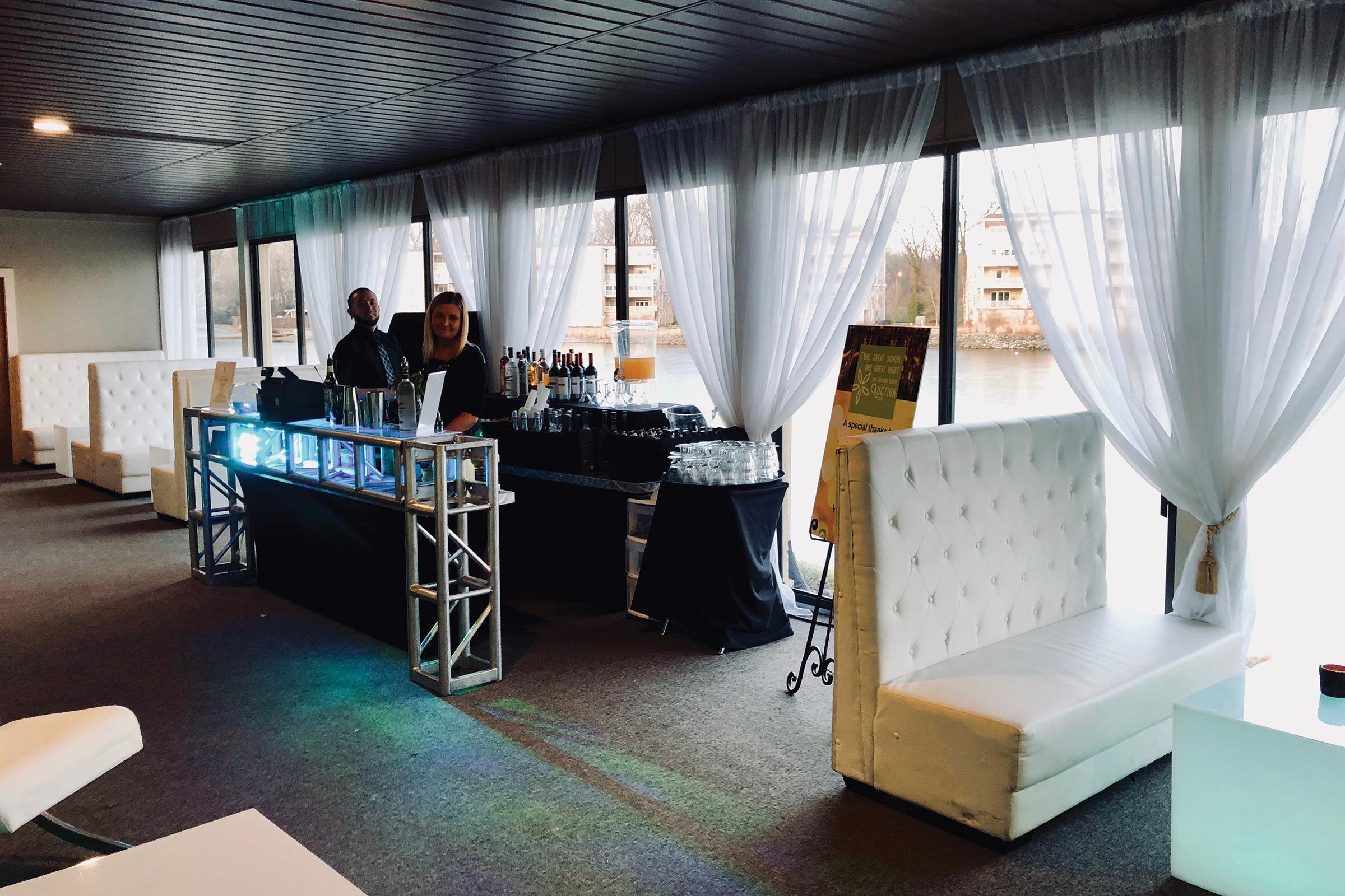 19 ballroom-reception-10