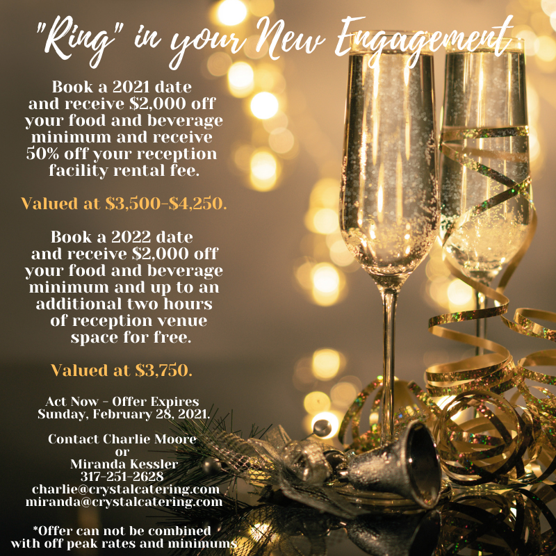 _Ring_ in your New Engagement Offer