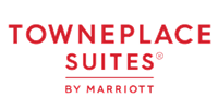 TownePlace Suites By Marriott Logo