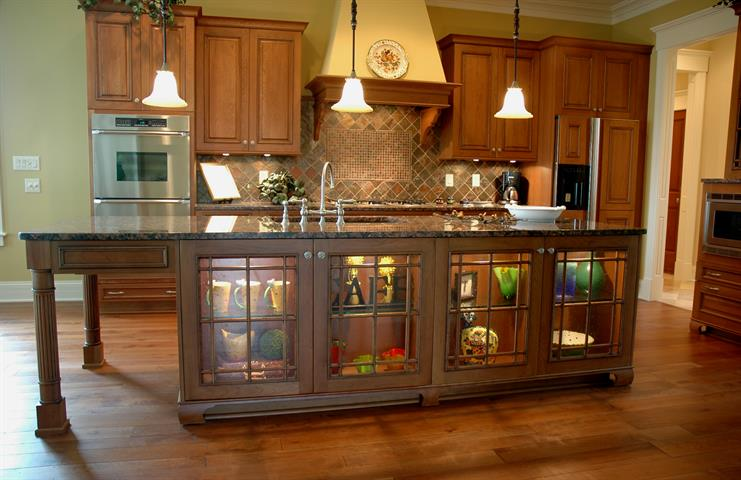 to ensure the island is designed and located correctly it is important to consider how the island will be used  islands provide additional storage in the     adding a kitchen island   cabinet  u0026 countertop inspirations  rh   spicelandwood com
