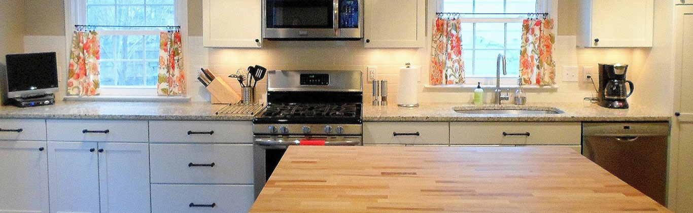 kitchen cabinets  design  spiceland wood products