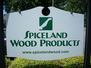 Quality Kitchen & Bath Cabinets in Central and Eastern Indiana (Spiceland Wood Products)