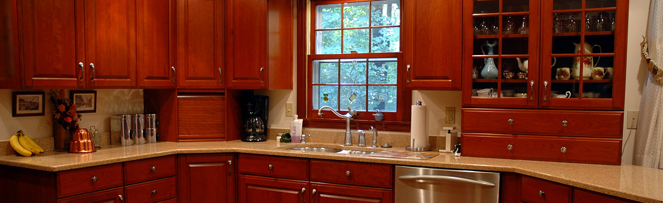 kitchen cabinets   spiceland wood products   new castle anderson  rh   spicelandwood com