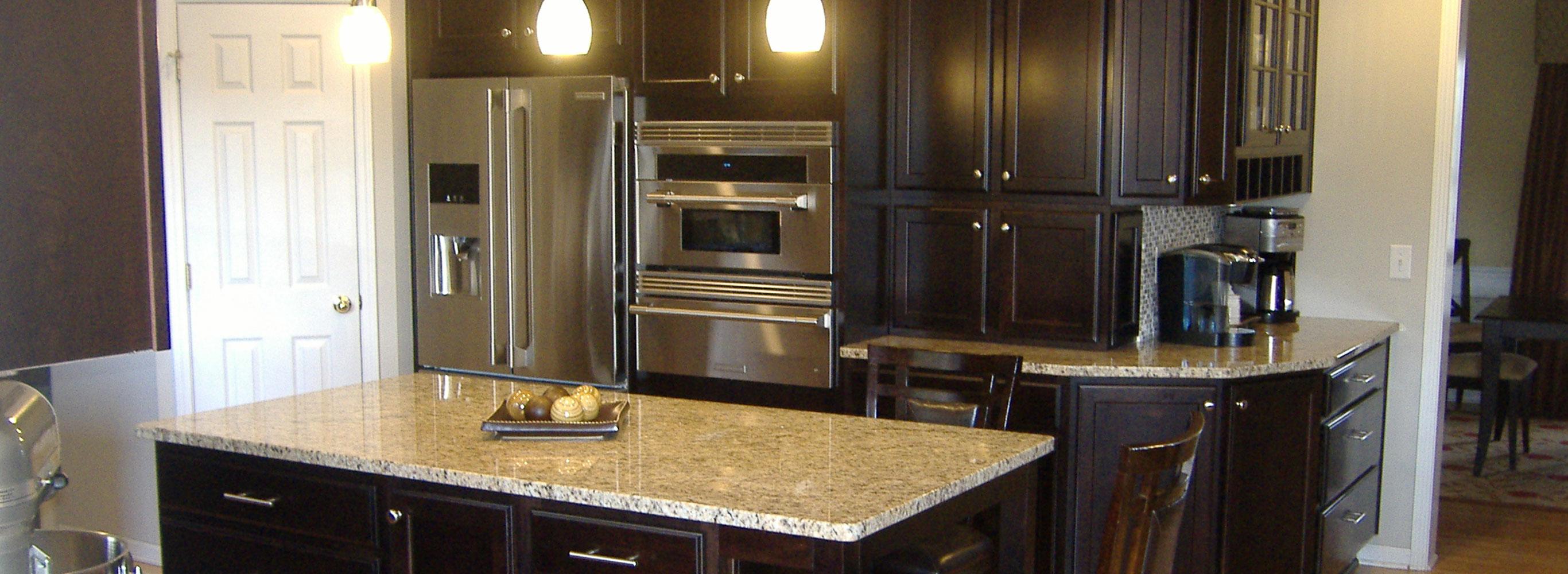 home_Kitchen3.jpg