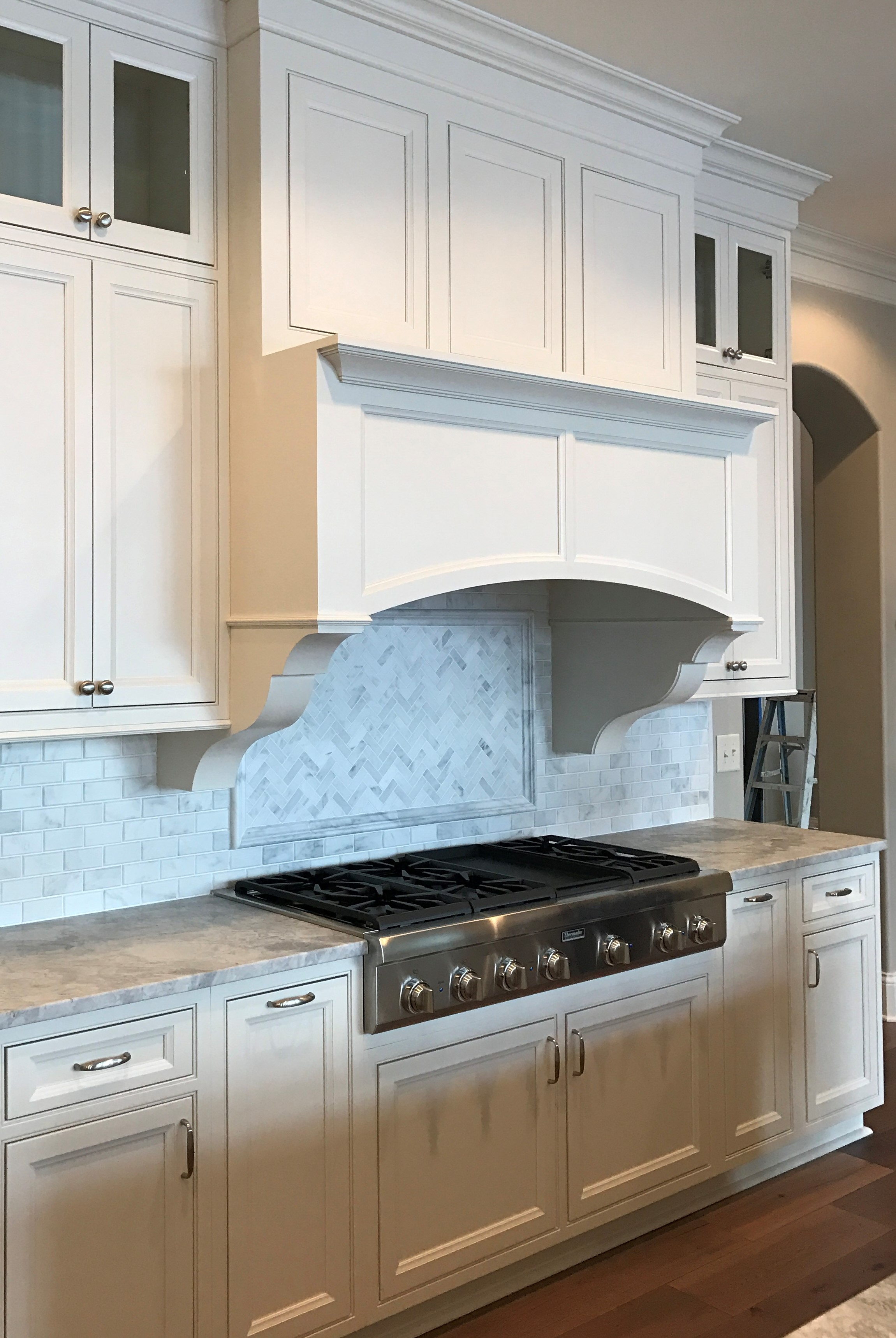 A Look At Universal Design In The Kitchen Cabinet Countertop Inspirations