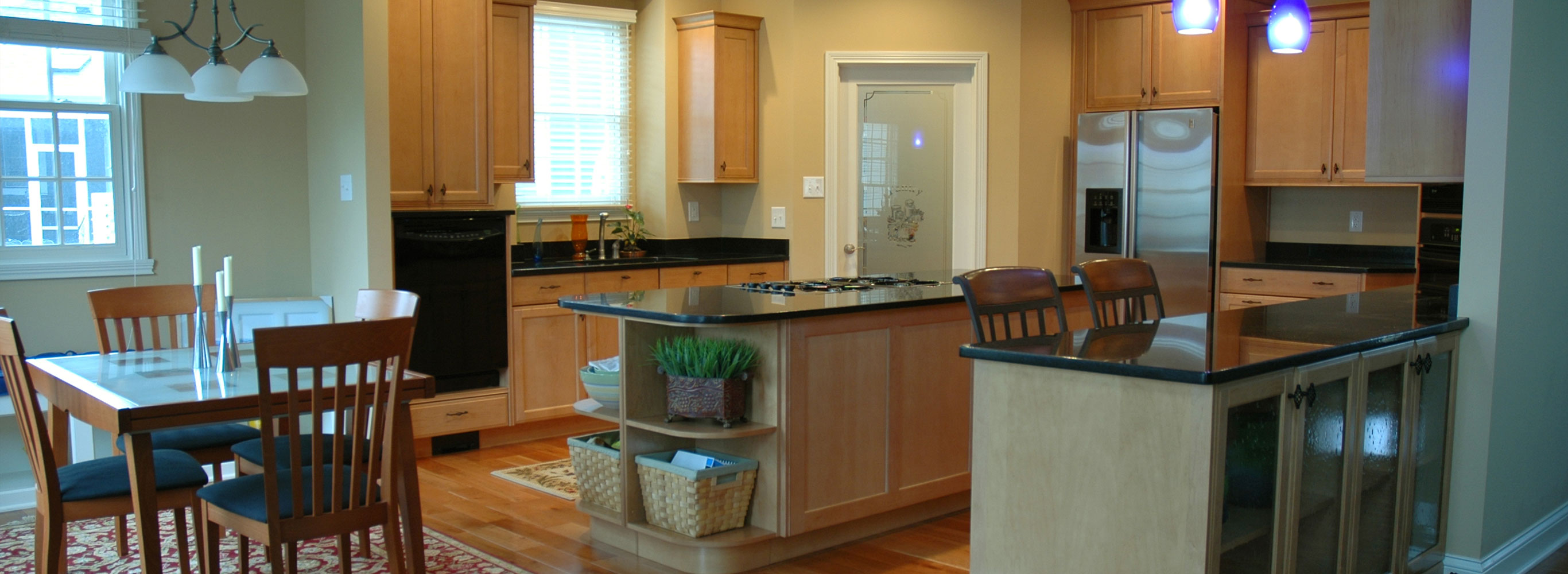 home_Kitchen2.jpg