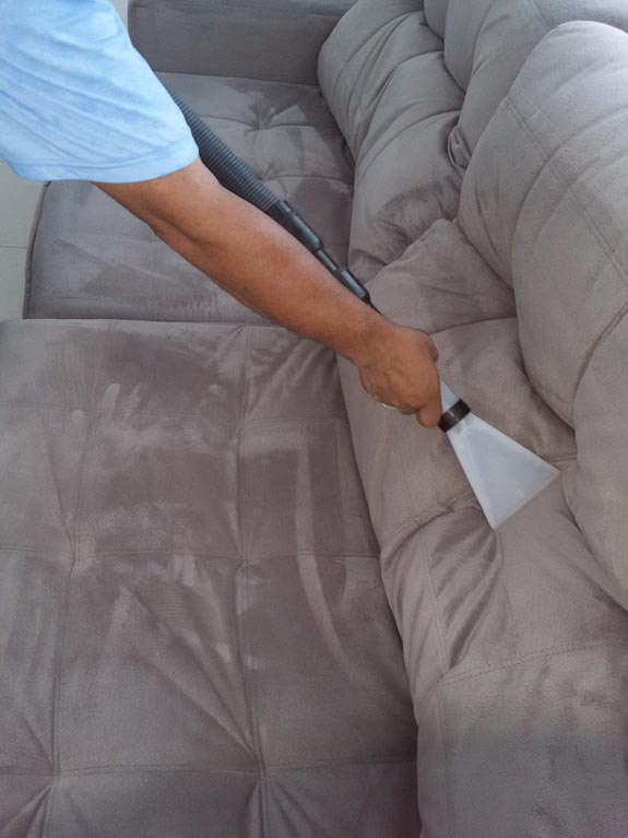 cleaning-sofa-vertical