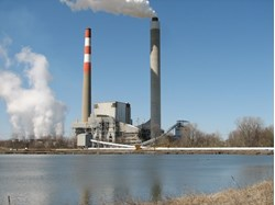 Power Plant Refractory Services