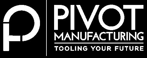 pivot-logo-white
