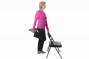 senior-chair-300x201
