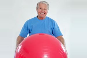 exercise-ball-man-300x201