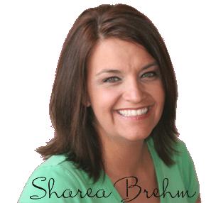 sharea-brehm
