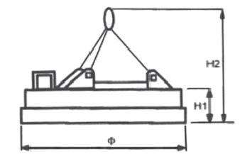 moley-magnet diagram.jpg