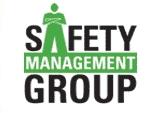 Casey-Bertram Safety Program