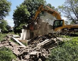 Residential Home Demolition.jpg