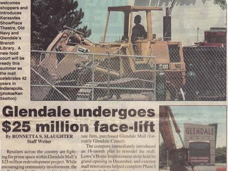 Glendale-2.jpg