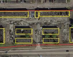 8932 E 42nd Street - Site Aerial