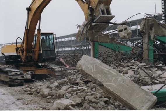 Indianapolis Motor Speedway Demolition 1.jpg