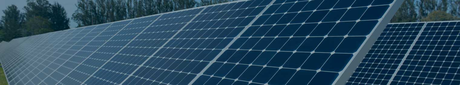 Solar Panels and Alternative Energy Companies benefit from Mursix components