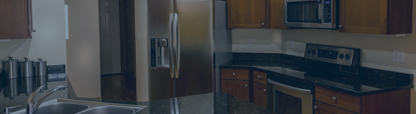 applianceHeader.png