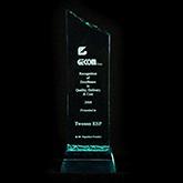 Gecom 1st place Value Add Value Engineering